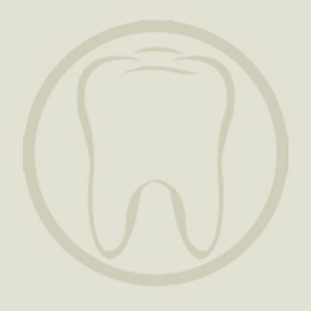 Dental Services Emeryville, CA - Advanta Dental Group