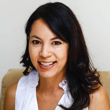 Ana Cervantes - Office Manager - Advanata Dental Group Emeryville, CA